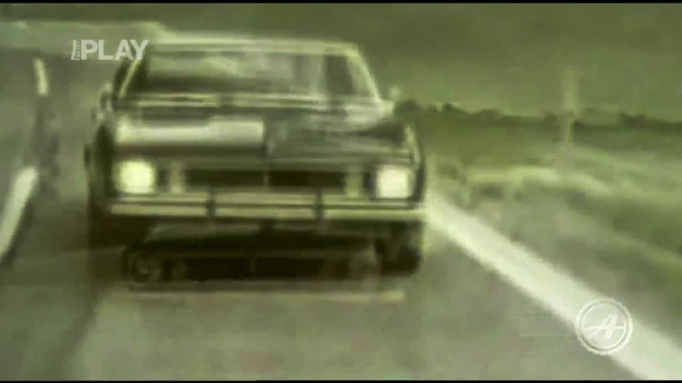 Chevrolet Camaro Coupé SS