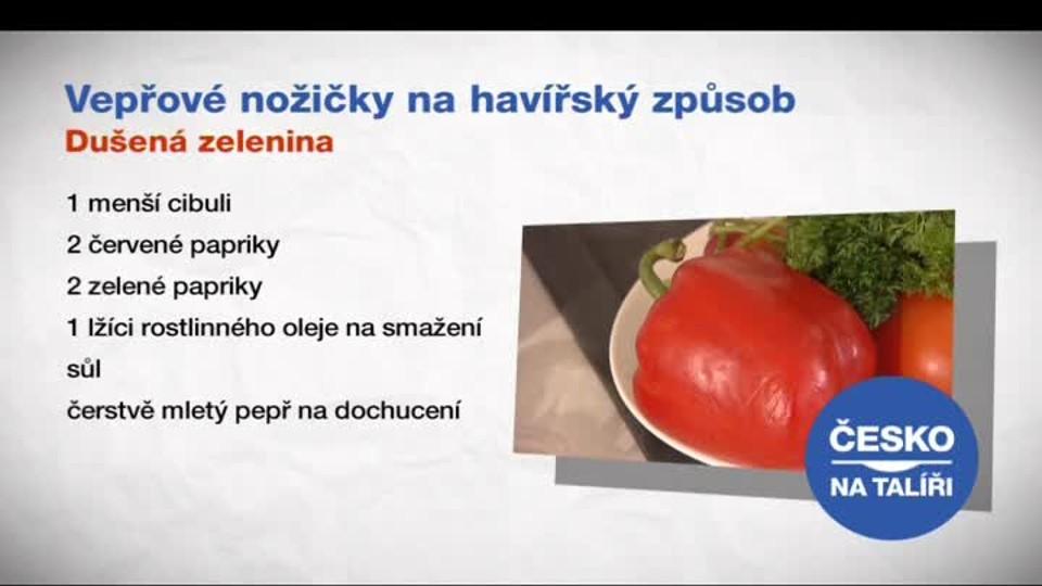 Česko na talíři (7)