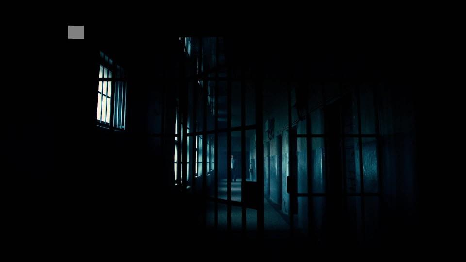 Já, Kajínek (1) - teaser 6