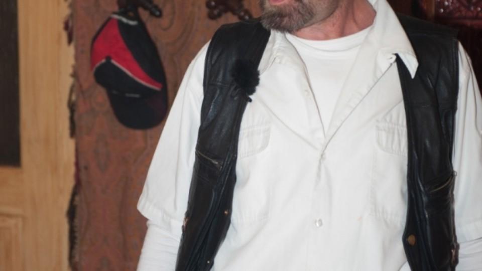 FHŽ 4 - Josef, 54 let