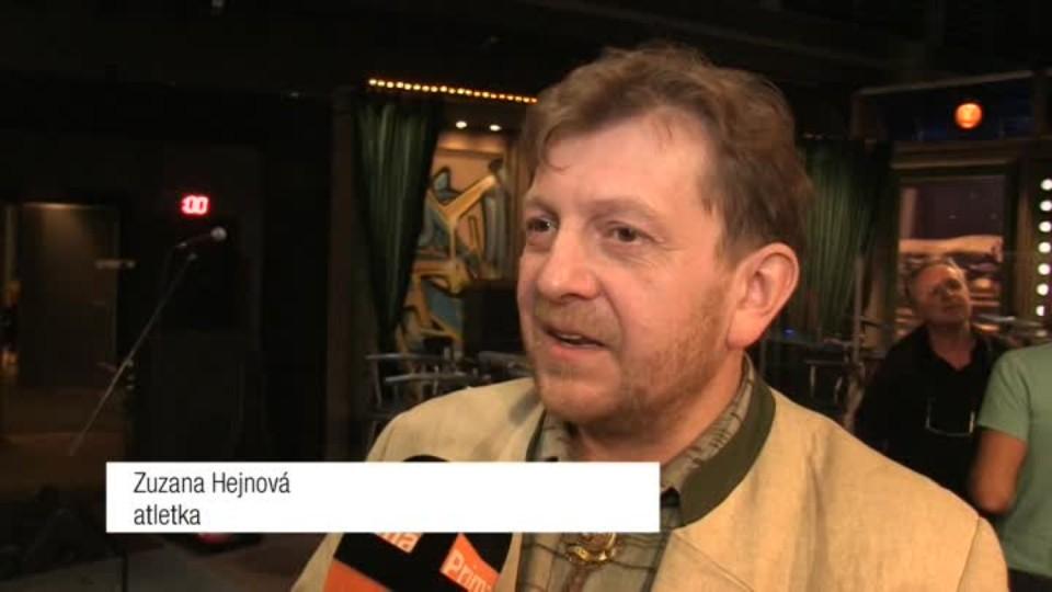 Hajný Petr Slaba v SJK