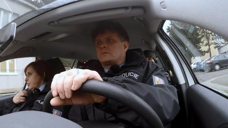 Policie v akci II (12)