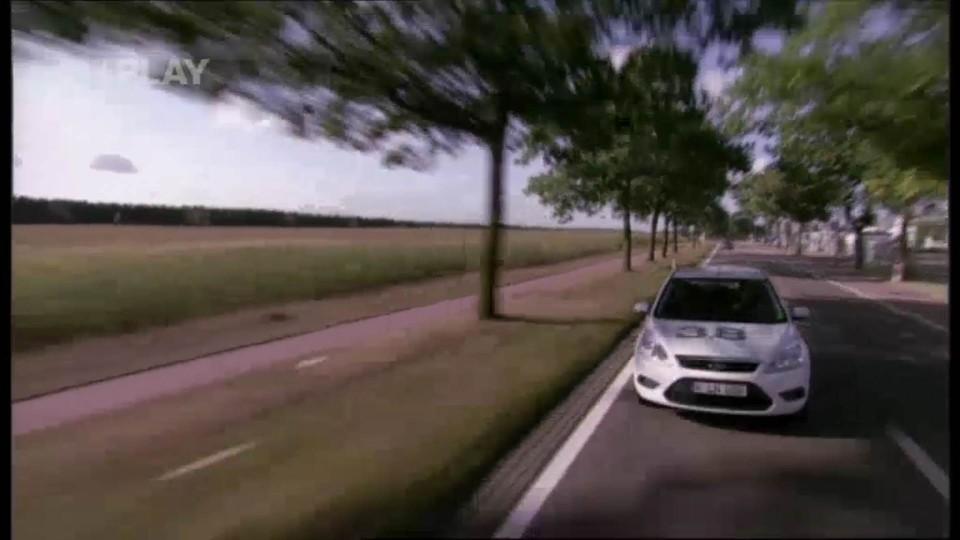 Autosalon 2010 (4)