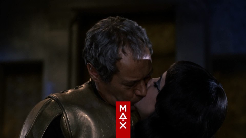 Kleopatra (1) - teaser
