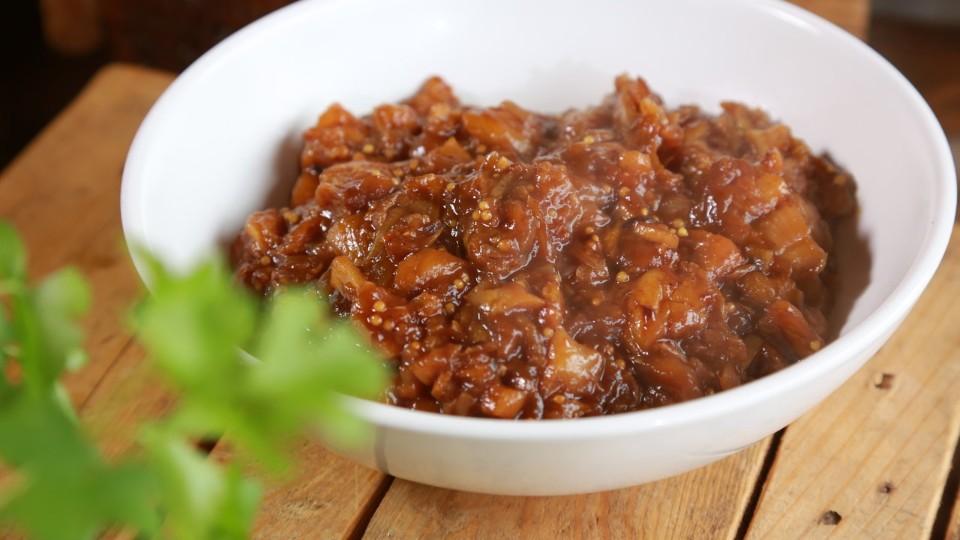 RTŠ! II (2) - Meruňkový kečup