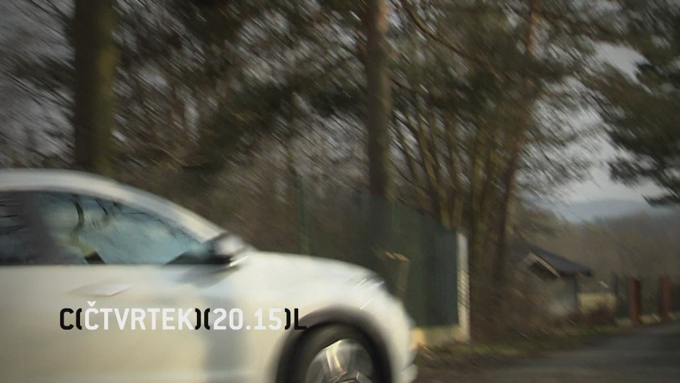 Autosalon 2016 (18) - upoutávka