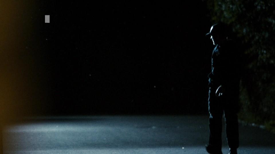 Já, Kajínek (1) - teaser 5