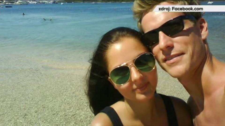 TOP STAR 31.8.2016 - Míra Nosek rozvod