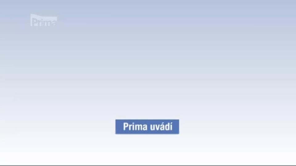 Česko na talíři II (3)