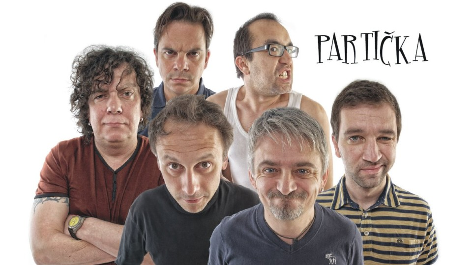 Partička (40)