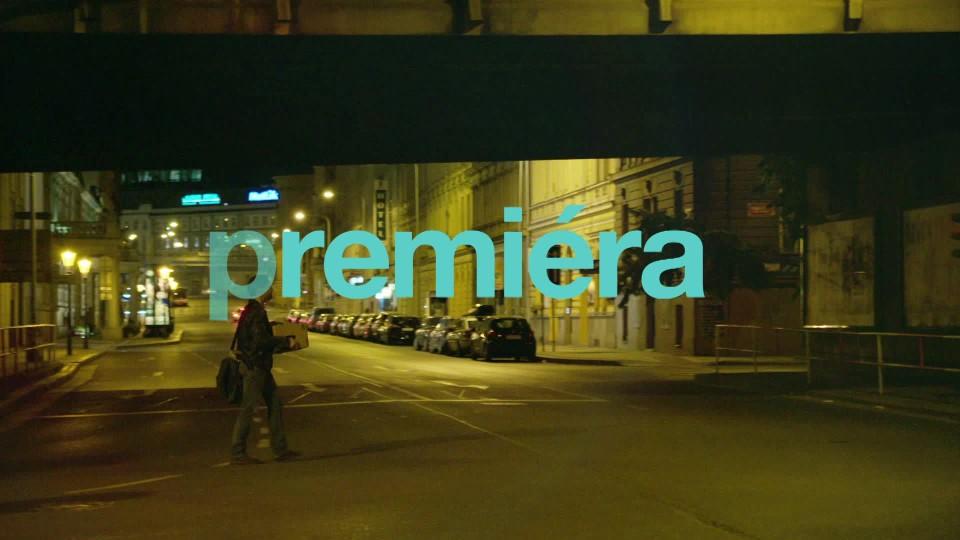 Polda (1) - teaser 3