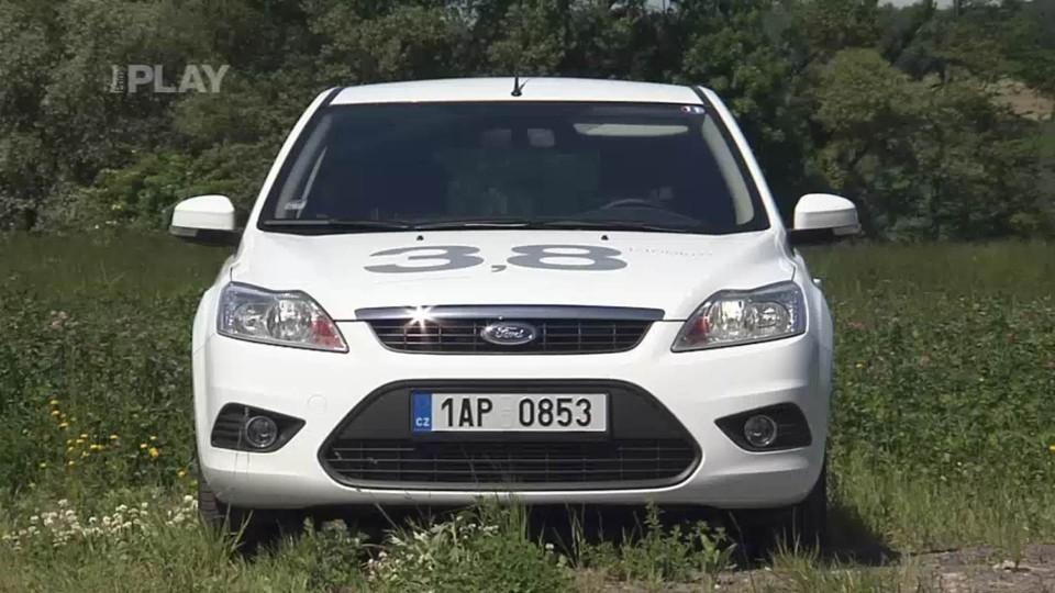 Autosalon 2010 (24)