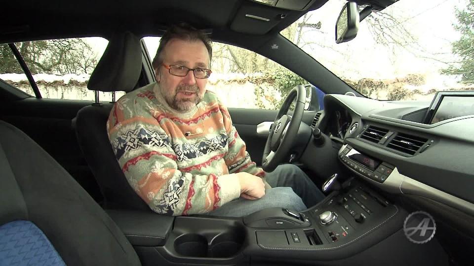 Autosalon 2012 (11)