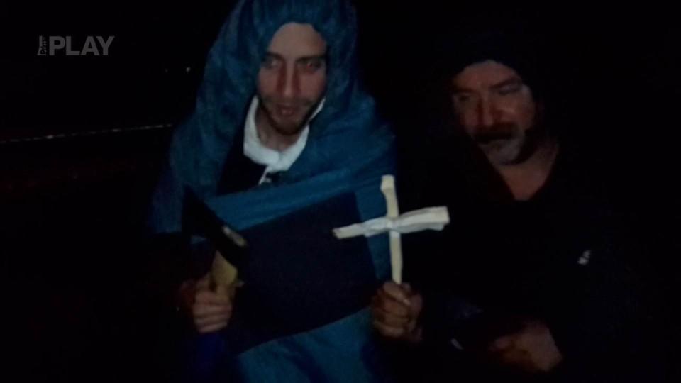 Trosečnický tým Brno pochoval druhé úterý