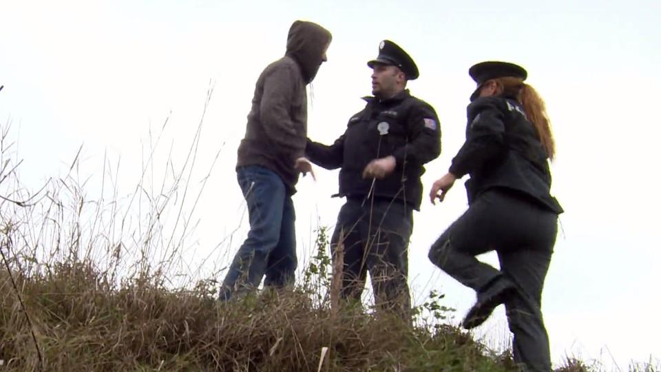 Policie v akci (49)