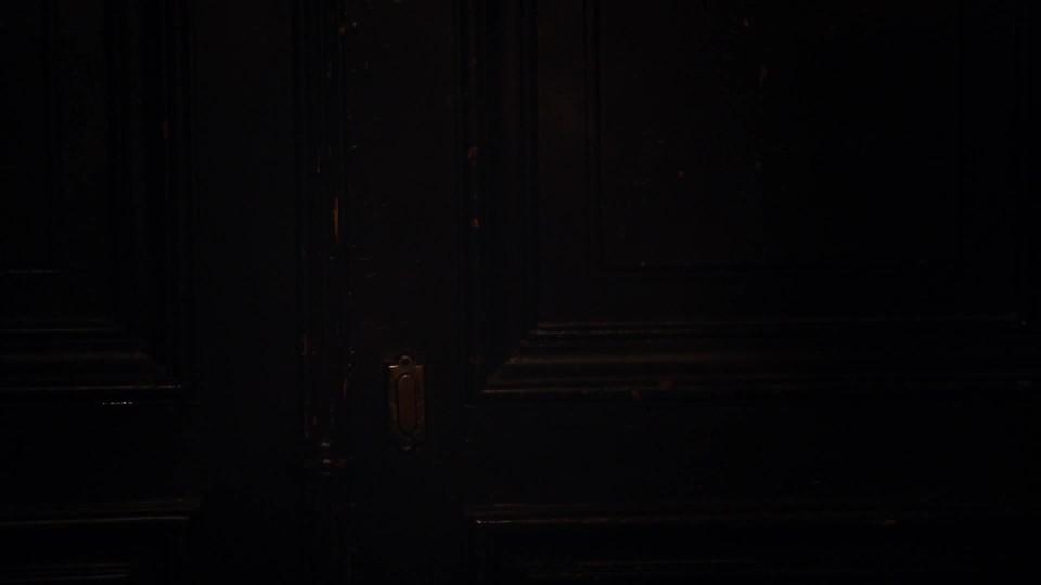 Polda II (4) – S podezřelou ve vaně