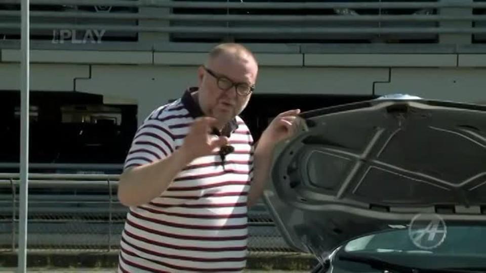 Škoda Octavia Combi 1,4 TSI G-TEC Elegance