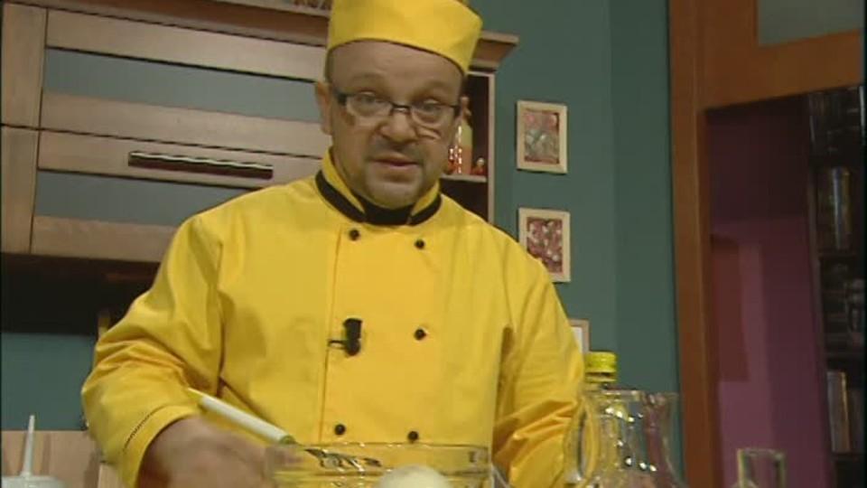 Párty s kuchařem II (29)