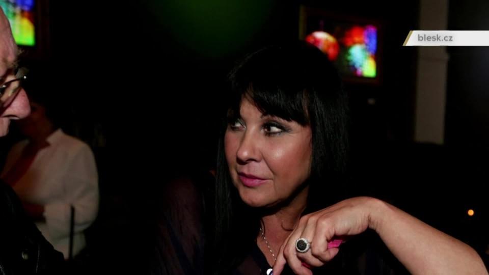 TOP STAR Magazín 2016 (23) - Hádky v českém showbyzbysu