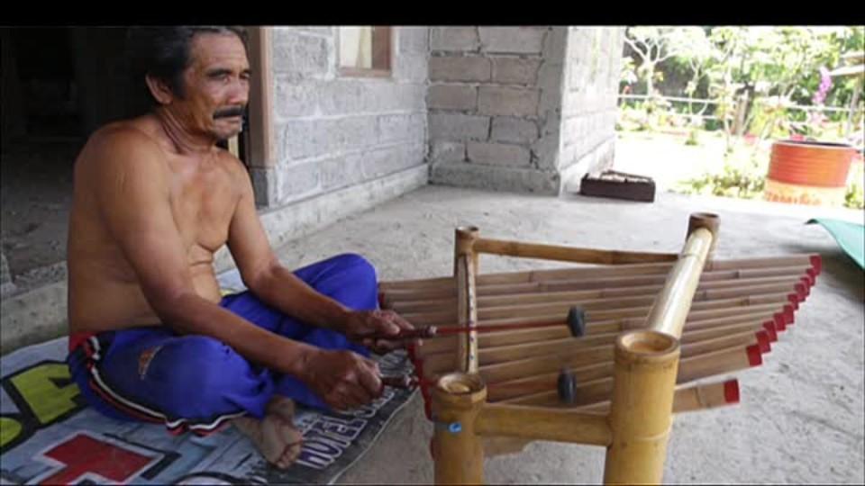 SVĚT: Co vědí o Češích Indonésané