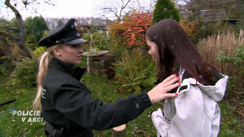 Policie v akci (54)
