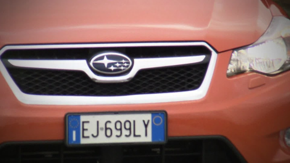 Autosalon 2012 (1)