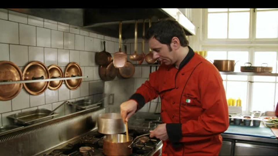 S Italem v kuchyni II (16)