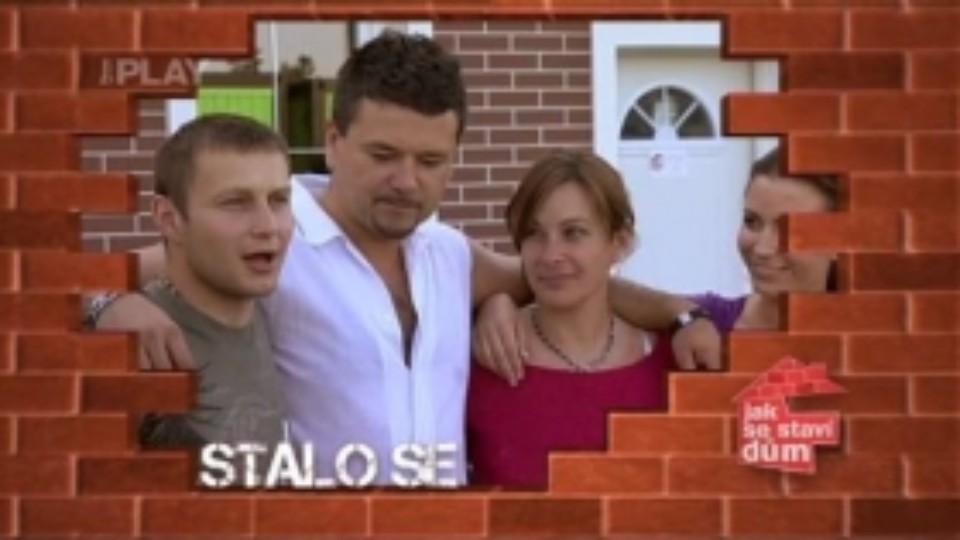 Jak se staví dům (12)