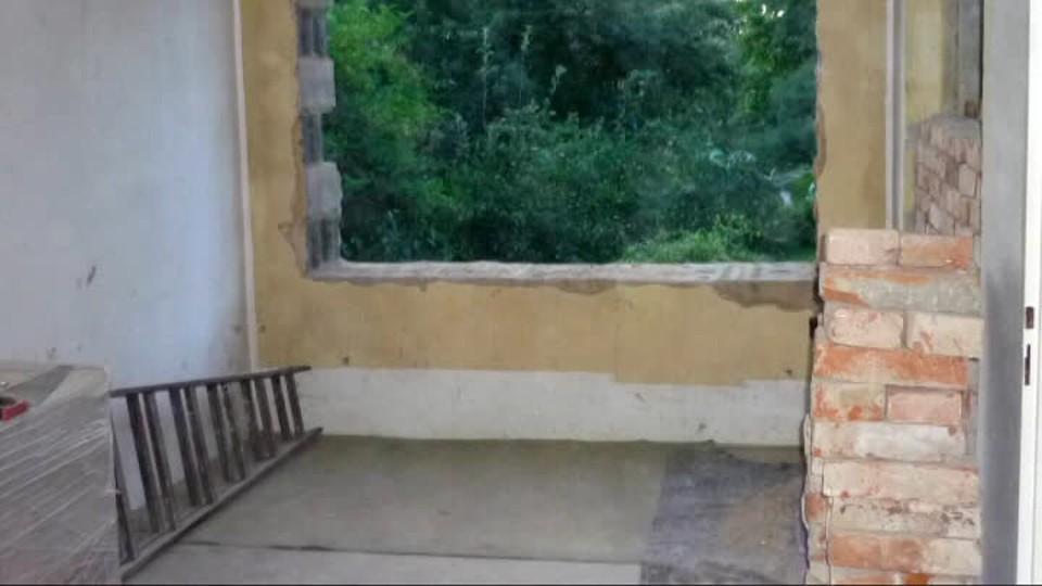 Jak se staví sen XII (2) - Voňavkovi / Úvaly