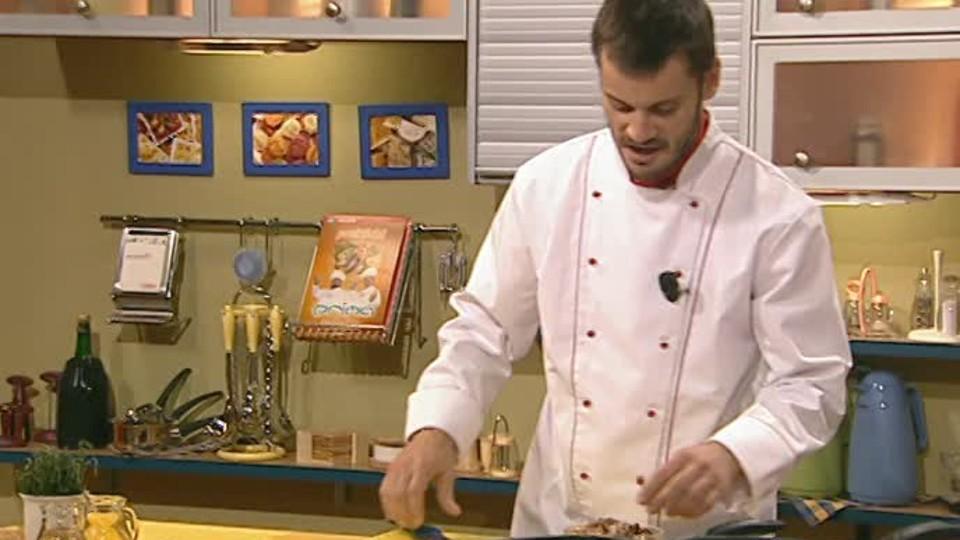 Párty s kuchařem II (26)