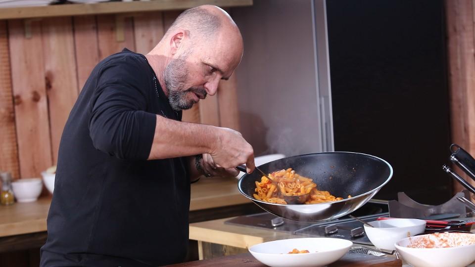 Teď vaří šéf! VI (7)