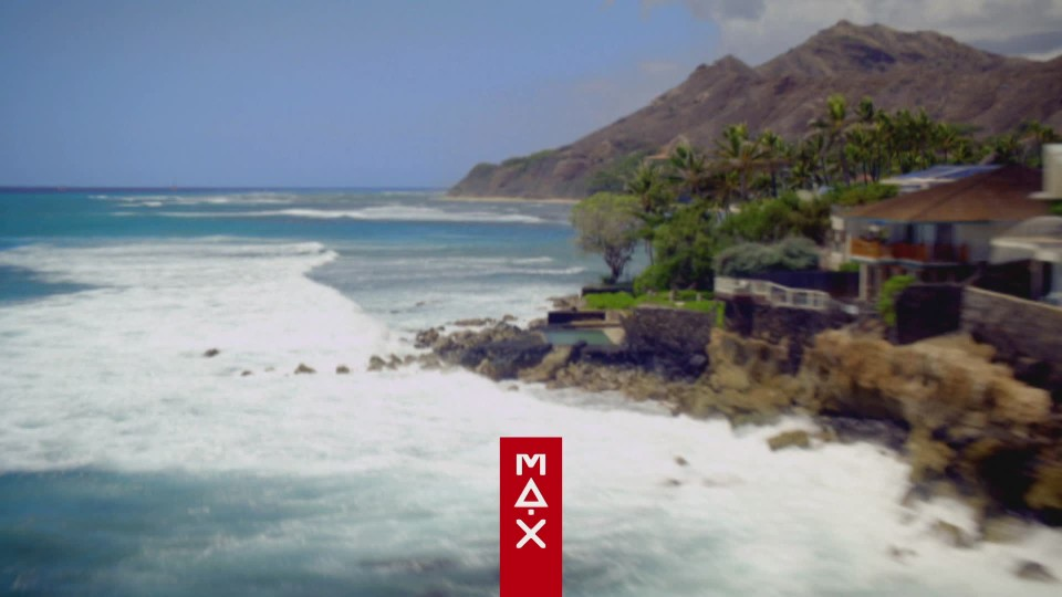 Hawaii 5-0 IV (12) - upoutávka