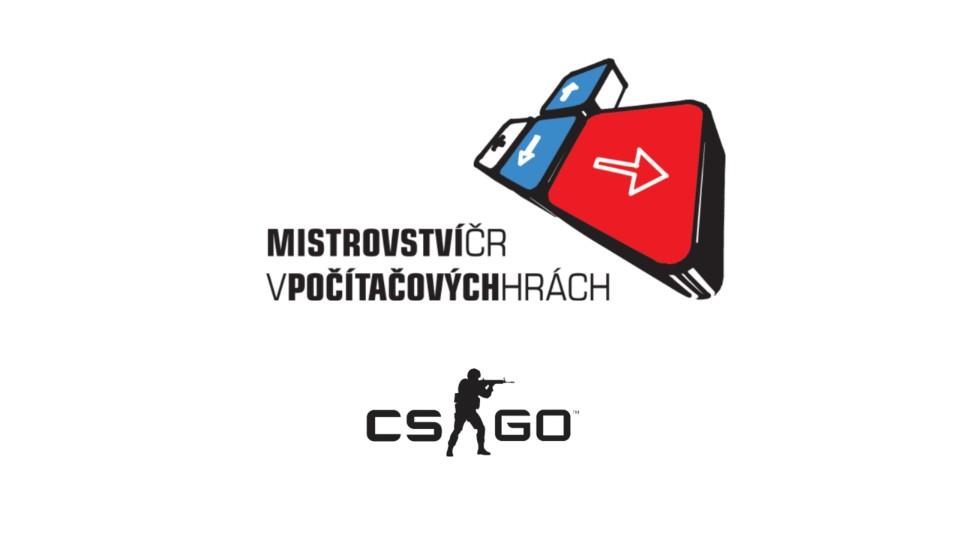 MČR 2015 - Záznam finále ve hře CS:GO - eSuba vs nEophyte