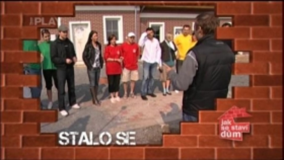 Jak se staví dům (11)