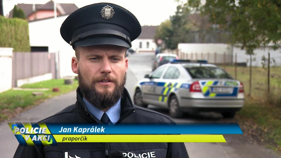 Policie v akci (55)