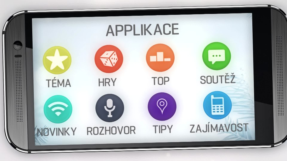 Applikace 2015 (35)