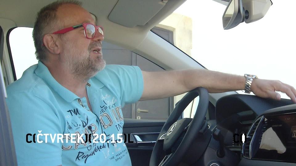 Autosalon 2017 (49) - upoutávka