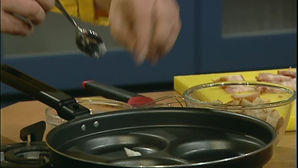 Párty s kuchařem II (55)
