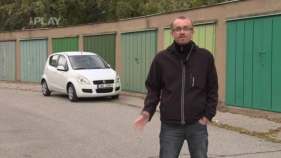 Autosalon 2010 (3)