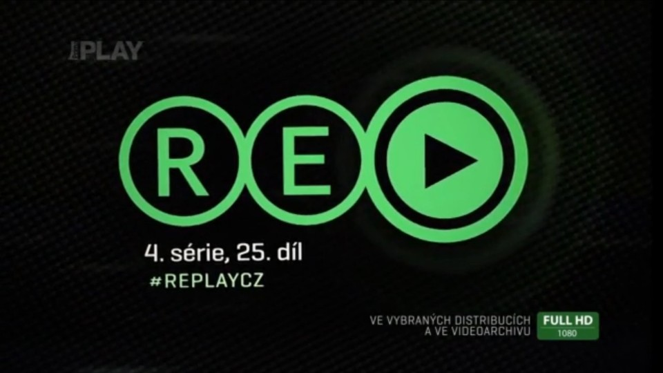 RE-PLAY 2014 (25)