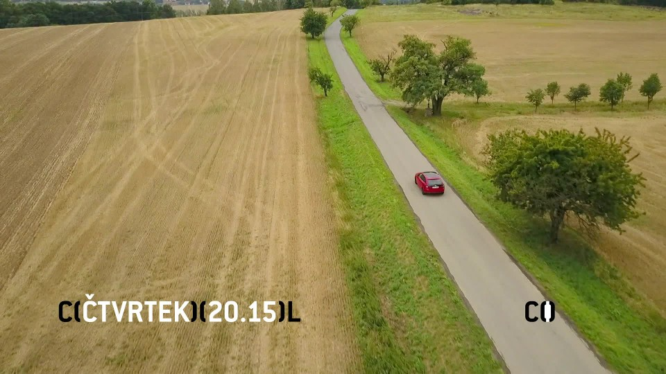 Autosalon 2017 (41) - upoutávka