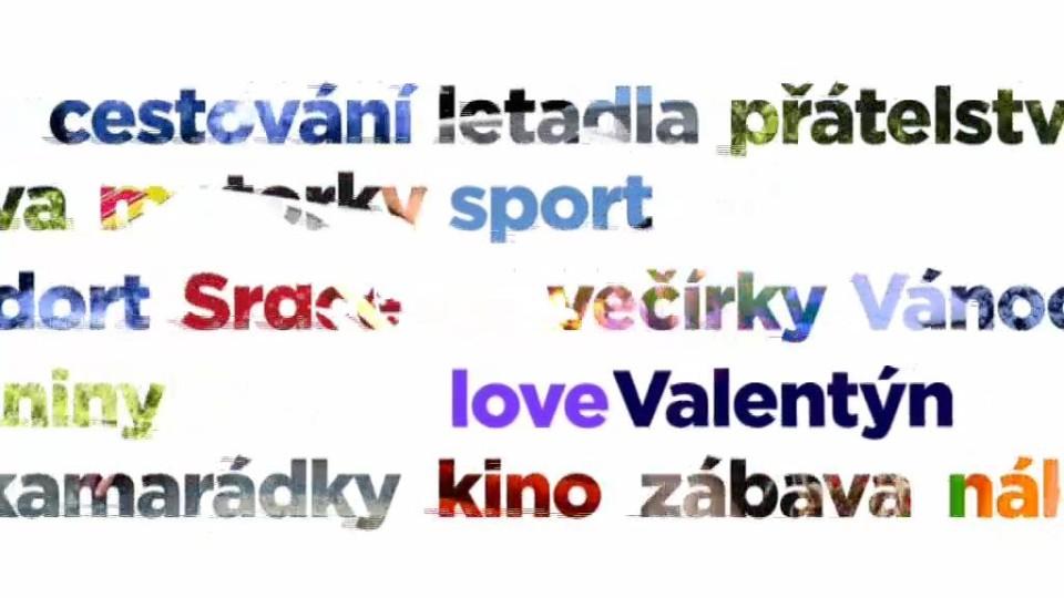 Valentyn 05