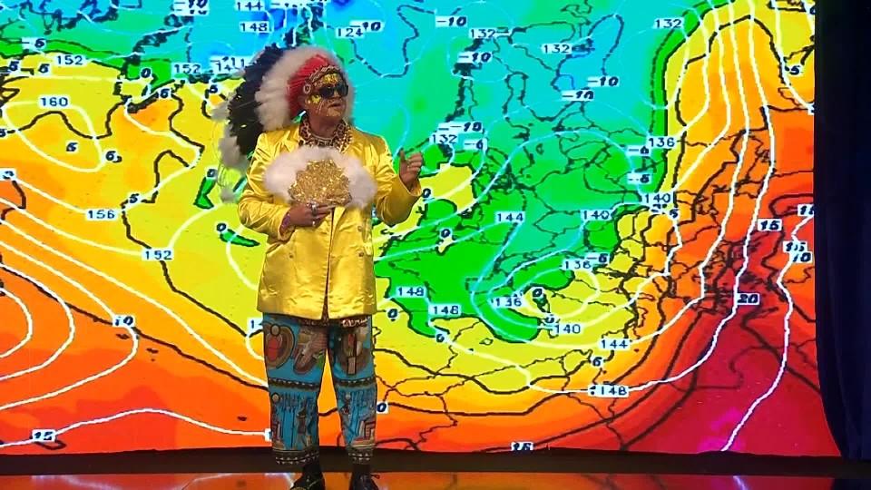 Prima Partička (16)_předpoveď počasí