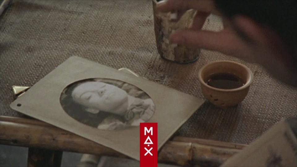 Sherlock Holmes a případ hedvábné punčochy - upoutávka
