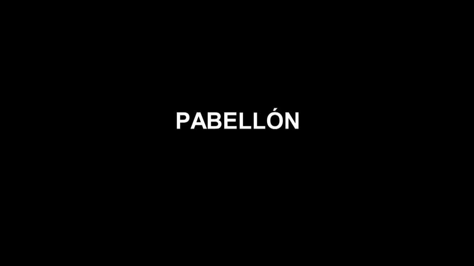 Pabellón