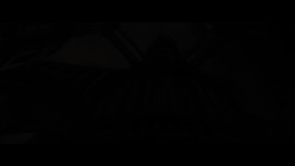 VIDEO: Khagdar ve Warcraftu