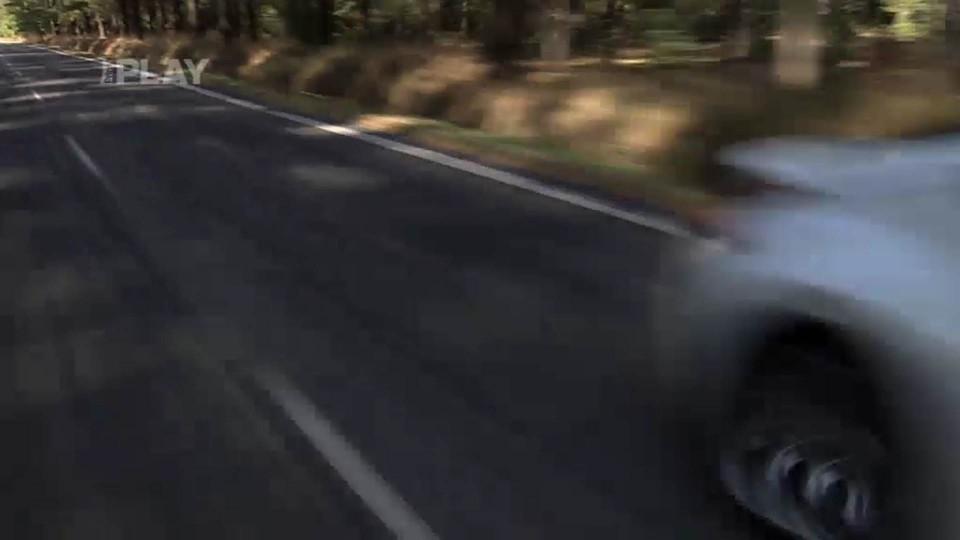 Autosalon 2010 (29)
