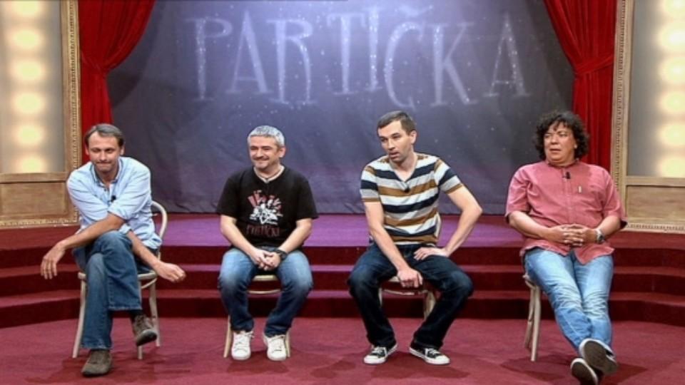 Partička (13)