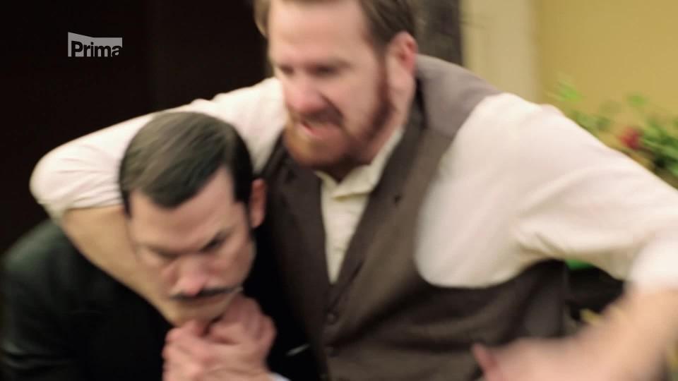 1890 (4) – rvačka