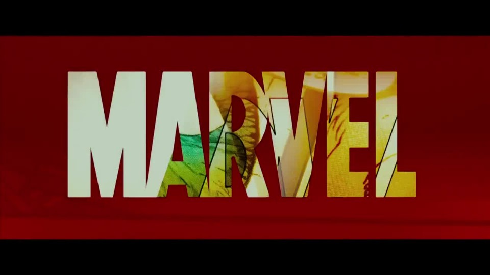 TRAILER 3: X-Men: Apokalypsa